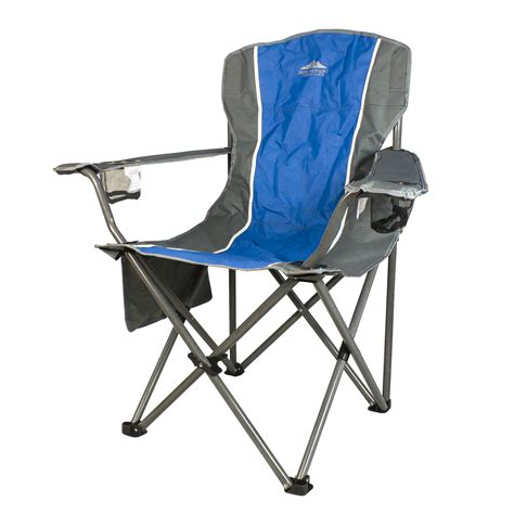 Northwest Territory Bungee Chairs by Northwest Territory Big Boy Xl Chair Fitness Sports