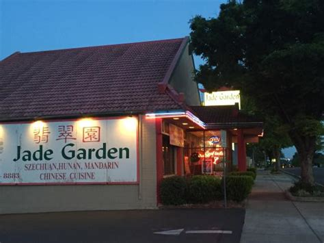 jade garden restaurant jade garden restaurant redding restaurant reviews