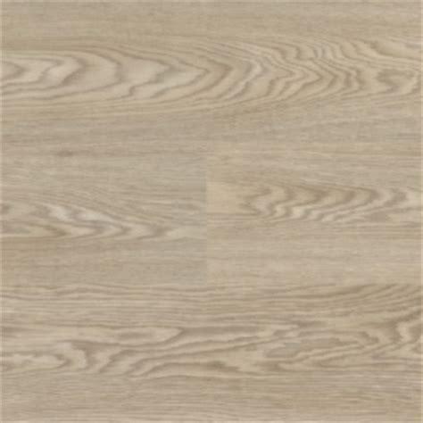 Oiled Oak, cream coloured Heterogeneous flooring   Forest