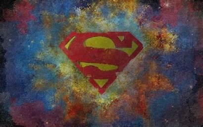 Superman Backgrounds Ipad Pixelstalk