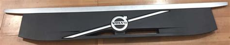 china volvo new fm panel oem 84162403 21311610 suppliers wholesale factory weilin