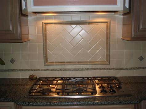 tile patterns for kitchen backsplash herringbone tile pattern jersey custom tile