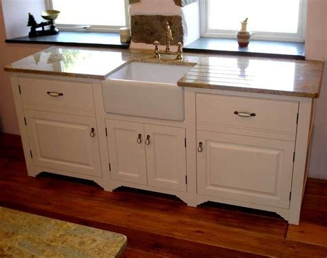 60 kitchen sink base cabinet 60 inch kitchen sink base cabinet in white finish