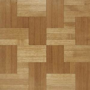 parquet 8mm mon parquet With parquet 8mm