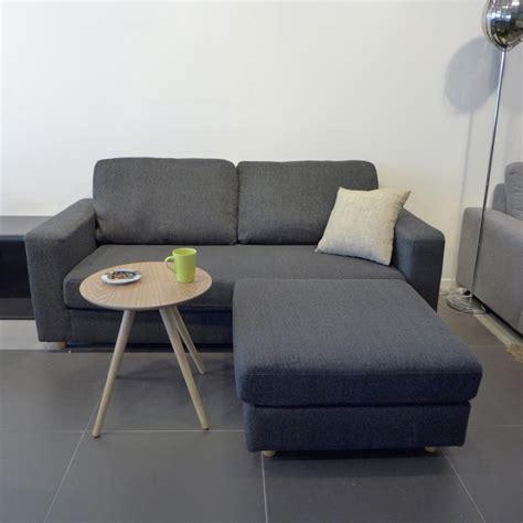 petit canape d angle convertible canape d angle 2 metres royal sofa id 233 e de canap 233 et