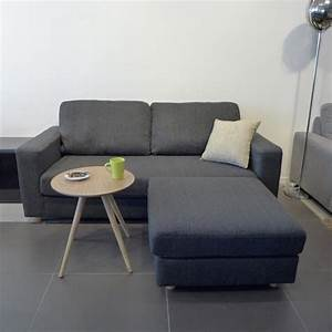 Canape d angle 2 metres royal sofa idee de canape et for Petit canapé lit 2 places