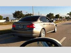 e90 LCI with style 197 wheels! YouTube