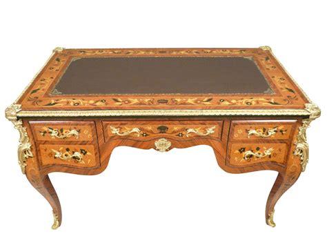 bureau vendre bureau louis xv à vendre meuble louis xv