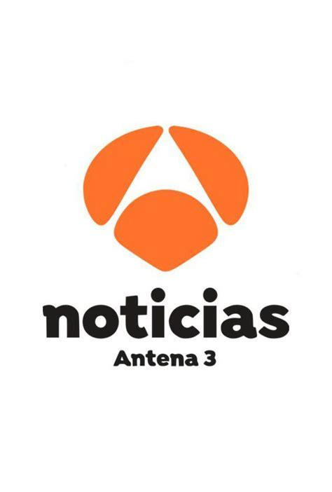 Antena 3 noticias 1 - Antena 3 - Ficha - Programas de ...