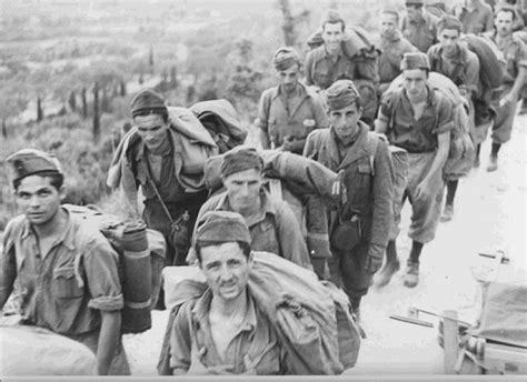 Elenco Internati Militari Italiani Un Percorso Multimediale Per Gli Internati Militari
