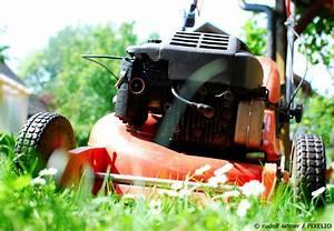 Welches Benzin Für Rasenmäher : welcher rasenm her passt zu meinem garten eine kaufberatung garten hausxxl garten hausxxl ~ Orissabook.com Haus und Dekorationen