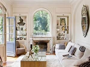 Maison Art Deco : d co maison dans le nord ils ont de l 39 imagination elle d coration ~ Preciouscoupons.com Idées de Décoration