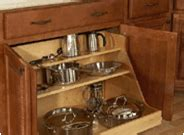 best kitchen cabinet features most popular cabinet options top 5 base cabinet 4479