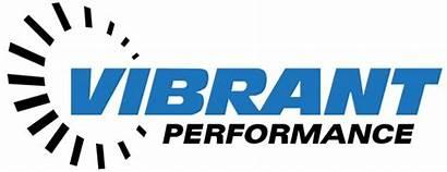 Vibrant Performance Authorized Distributor Wholesale Brands Mufflers