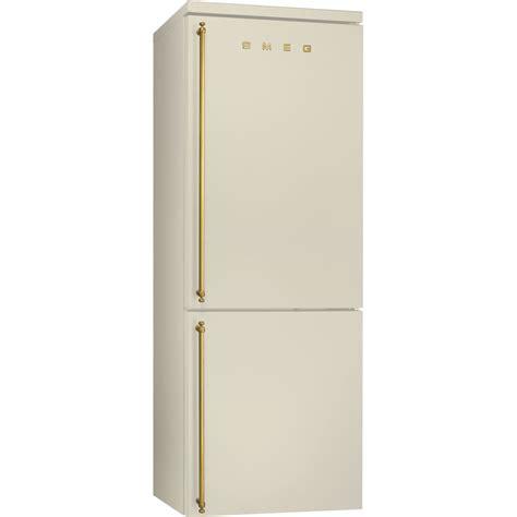 smeg mini frigoriferi colorati fa8003p smeg it