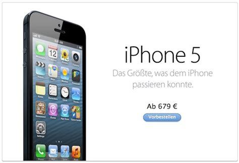 iphone neu kaufen iphone 5 neu iphone 5 neu einebinsenweisheit