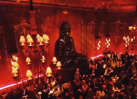 soir 233 e au buddha bar monte carlo my monaco