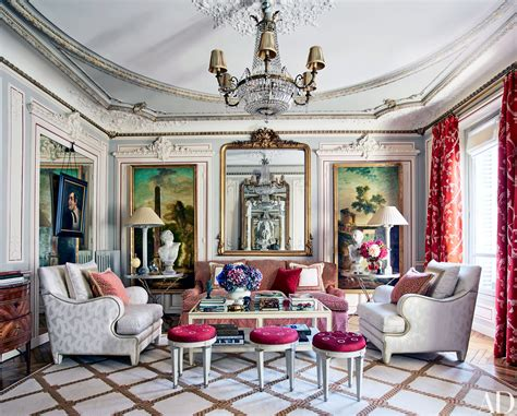 Home Decor Nearby : 7 Classic Home Decor Elements Every Traditional House
