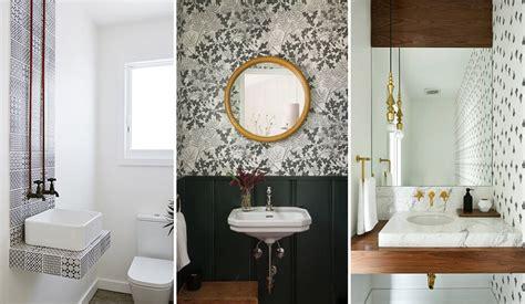 top ten bathroom trends