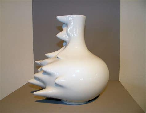 ceramic design manufactured brilliance  beauty