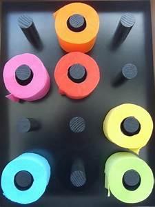 les 25 meilleures idees de la categorie porte rouleau de With quelle couleur dans les wc 0 nos meilleures idees deco wc pour vous inspirer
