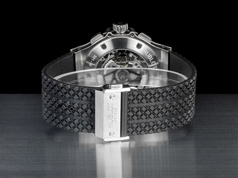 Maybe you would like to learn more about one of these? Hublot Big Bang Original Chronograph 44mm Watch 301.SB.131.RX
