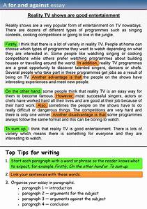 did you do your homework traduccion creative writing titles ks3 johns hopkins university baltimore mfa creative writing