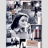 Oz The Great And Powerful Rachel Weisz | 300 x 400 jpeg 42kB