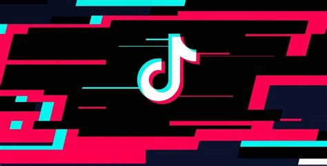 here s why the tik tok app is taking other app downloads digital crew