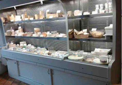 vitrines comptoir boulangerie p 194 tisserie r 201 friger 201 es