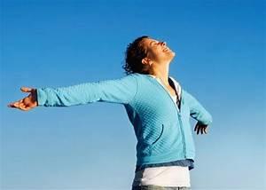 Гипертония свежий воздух