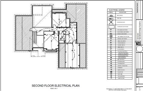 hattori kitchen knives electrical floor plan pdf 7 bedroom house plans