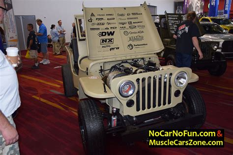 slammed willys jeep 100 slammed willys jeep 1951 willys pickup