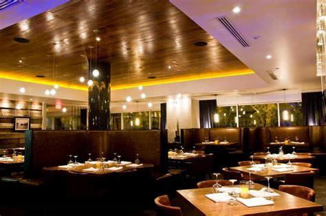 kayne prime nashville restaurant   steakhouse