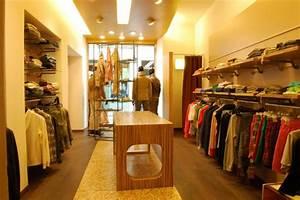 Dress Shops Magasins U Vetements