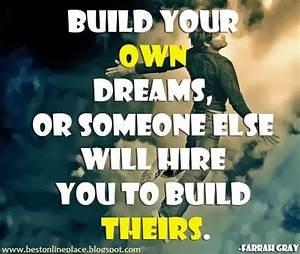 Financial Freedom Quotes. QuotesGram