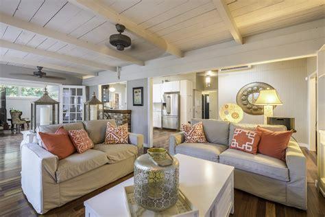 interior design home staging luxury home staging hawaii inouye interiors llcbest