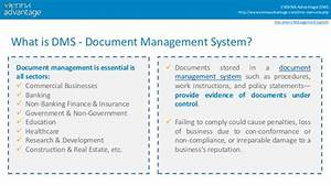 7 characteristics of ideal document management system dms With document management system construction