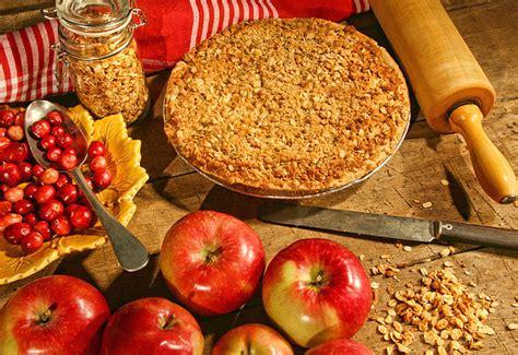 Apfelkuchen Rezept Klassisch Lecker Und Viele Andere Varianten