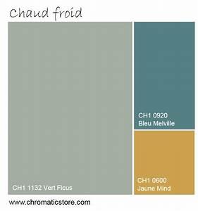 harmonie couleur bleu 20171017020738 tiawukcom With quelles couleurs se marient avec le gris 8 trois facons dagencer les couleurs sans se tromper la