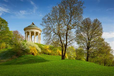 Englischer Garten Zum Viktualienmarkt entdecken grand excelsior hotel