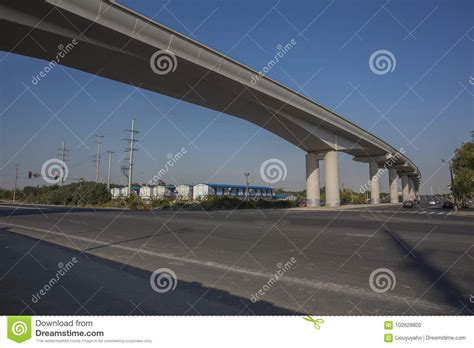 Is there a website where you can find out the traveling time from one station to another? Shanghai Metro Station stock photo. Image of logistics ...