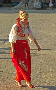 133 best images about Style Traditional Folk Romani ...