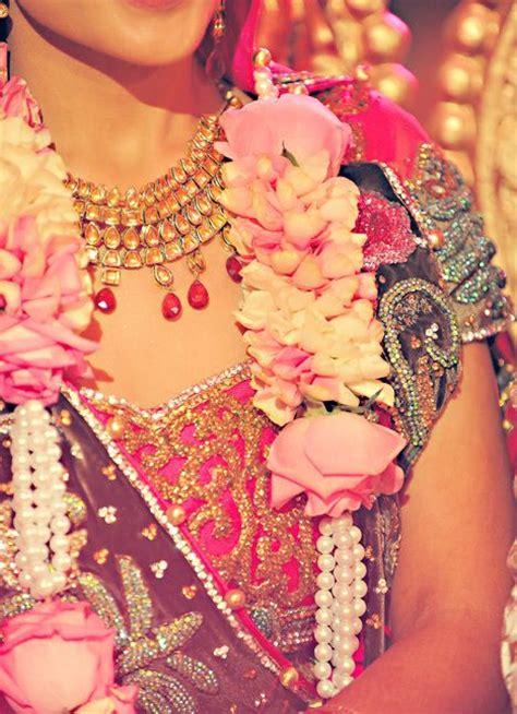 images  indian wedding garlands floral