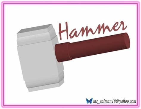 Free svg designs | download free svg files for your own. Mallet vector free vector download (4 Free vector) for ...