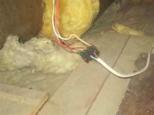 Gaine Electrique Brico Depot : installation vmc ~ Dailycaller-alerts.com Idées de Décoration