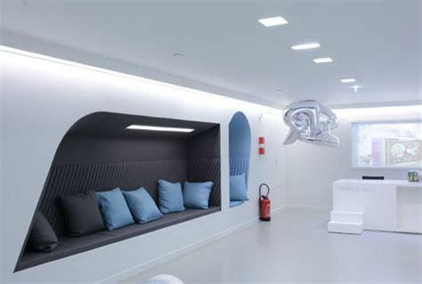 kitchen accessories and decor ideas the use niches in the interior 2015 interior design ideas