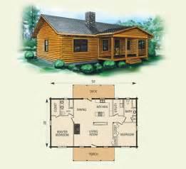 log cabin floor plans best small log cabin plans log home and log cabin floor plan ideas for the house