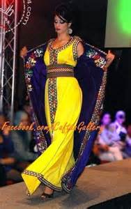 model robes kabyle moderne 28 images robe kabyle robe kabyle robe caftans and afghan dresses