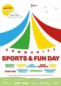 flyer designs free premium templates With sports day poster template